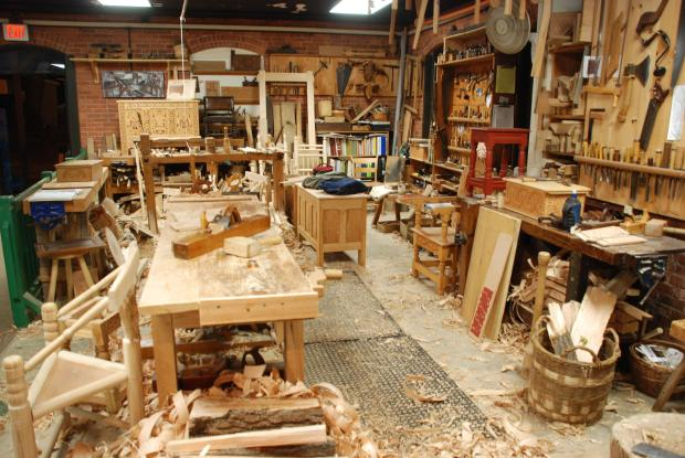 best wood working tools
