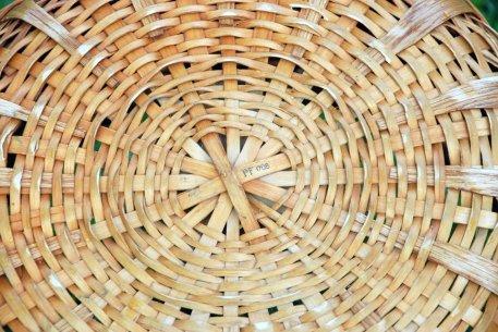 ash basket detail 2