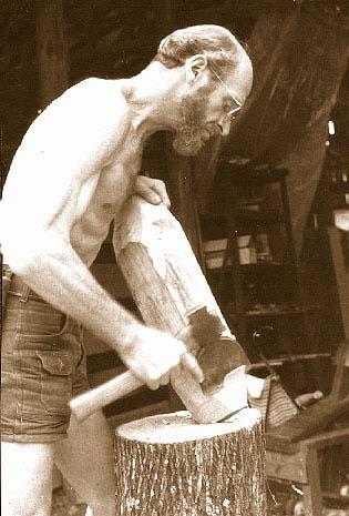 Wille Sundqvist 1978