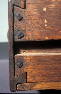 dovetail braintree chest w drawer (2)