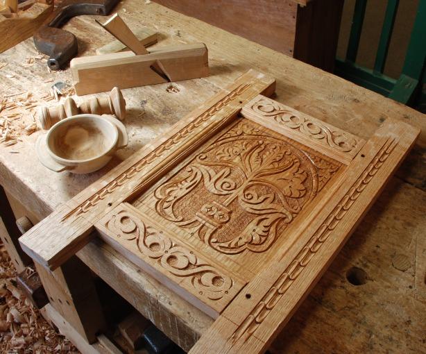 woodturning kits