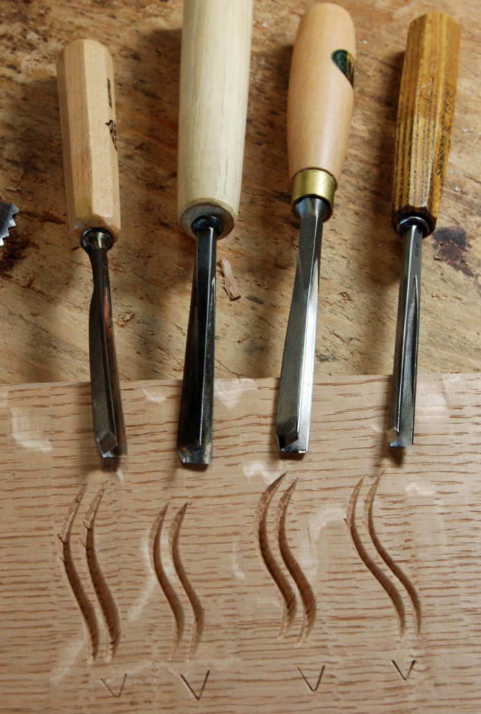 Wood Carving Tools Names How to DIY bookcase plans and designs