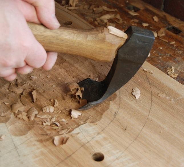 Diy Woodworking Tool Adze Pdf Download Water Based Wood