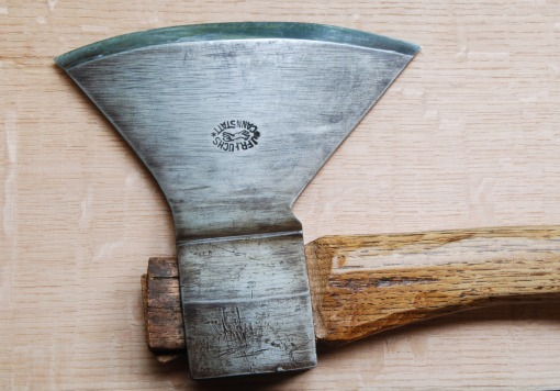 best fuchs hatchet