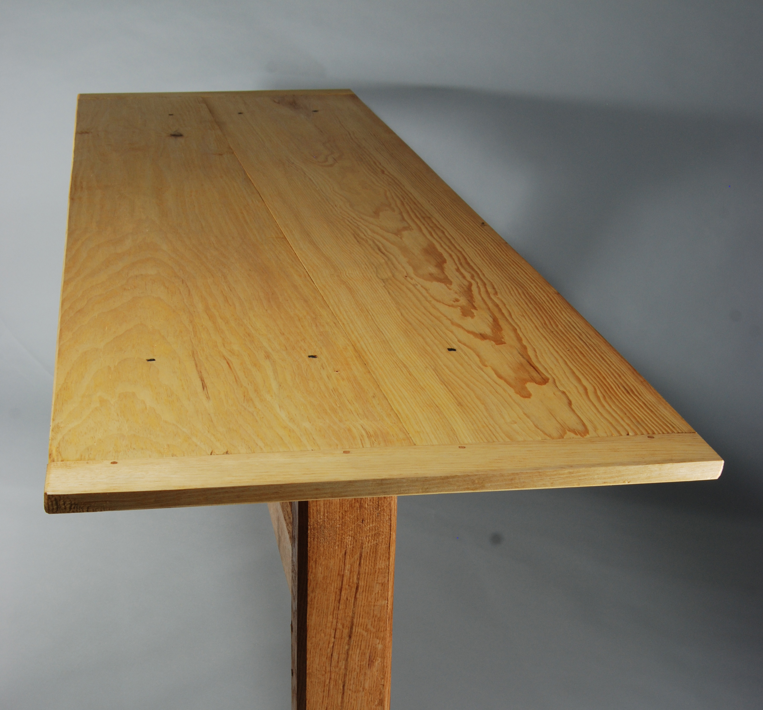 Wooden Table Top View ~ Download wood high top table plans diy jobs in