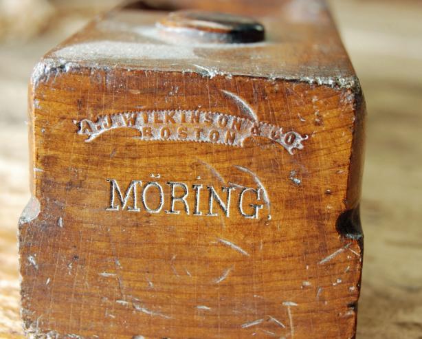 woodworking sacramento