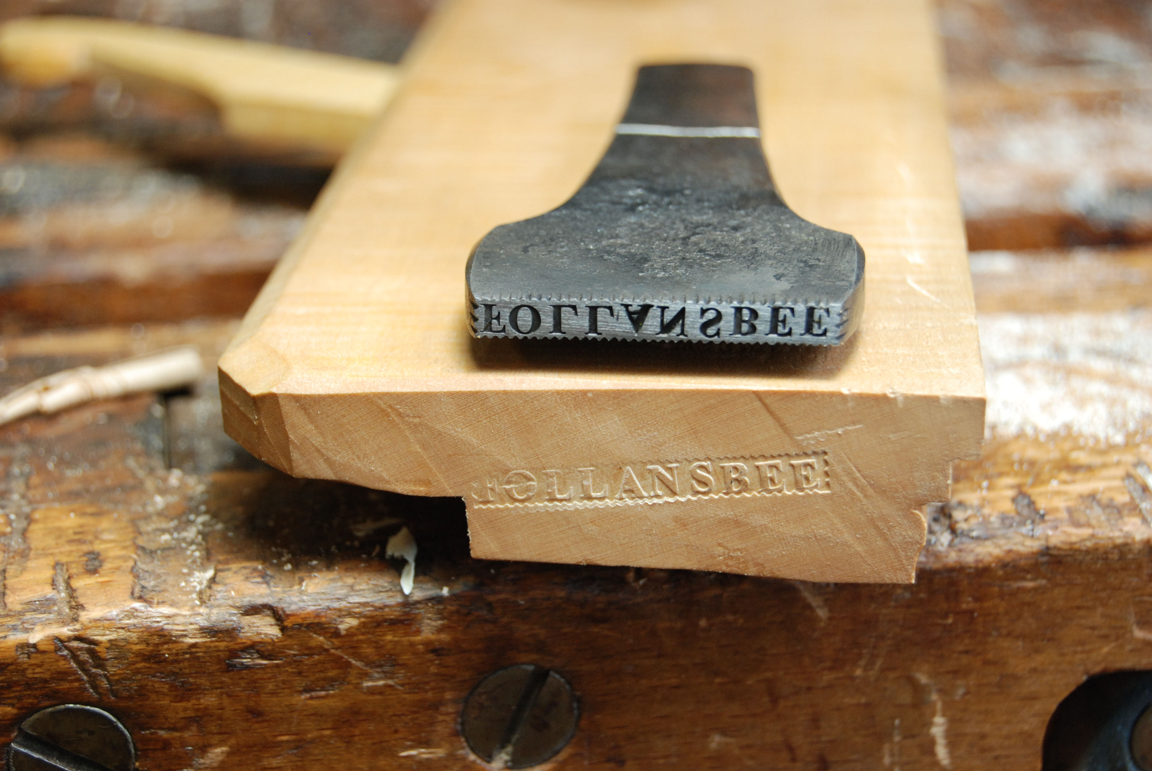 record woodworking planes