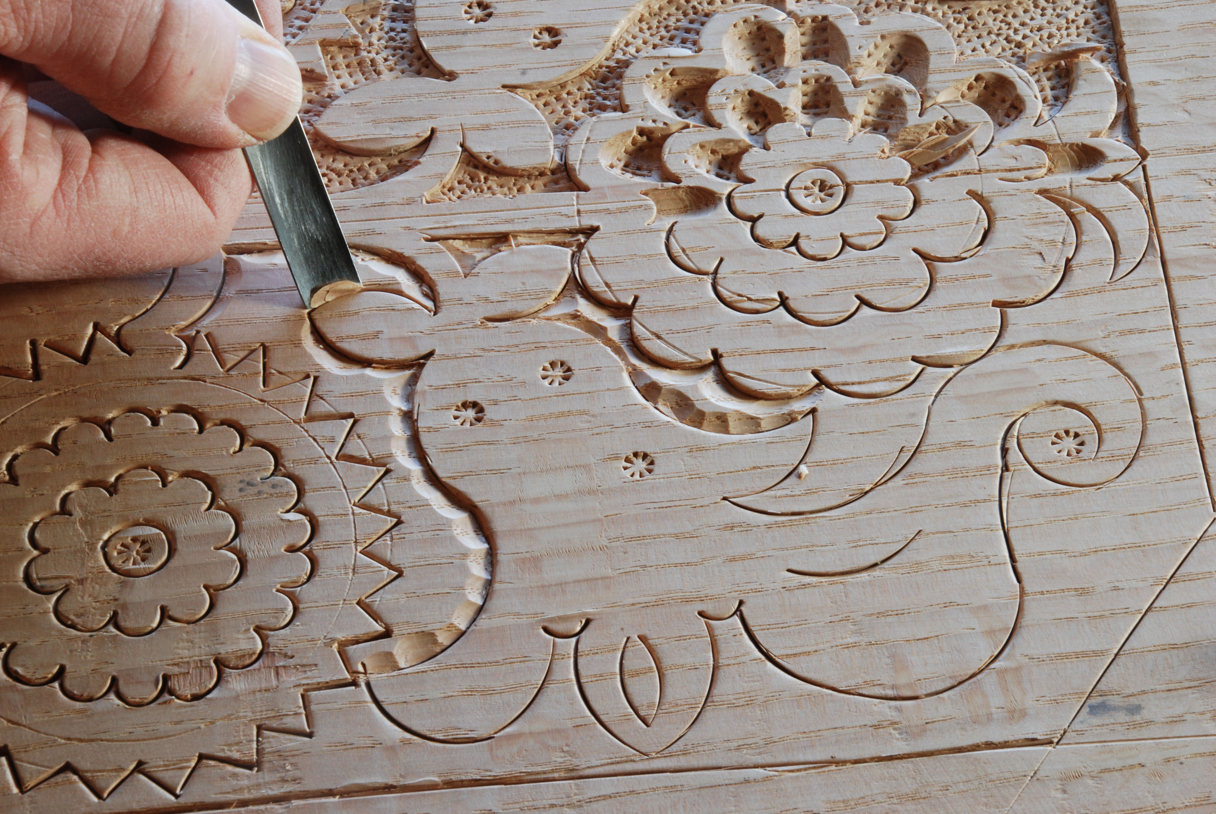 Wood Carving Patterns On Pinterest Wood Carving Tools | Review Ebooks