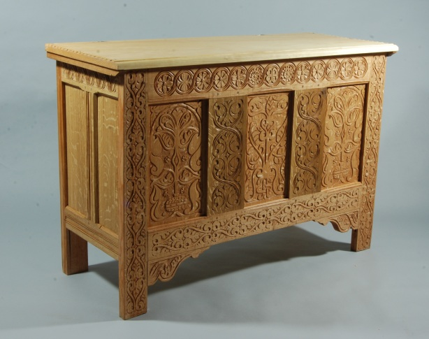 diy handmade toy box plans pdf download laminated wood blanks acceptable88hlp. Black Bedroom Furniture Sets. Home Design Ideas