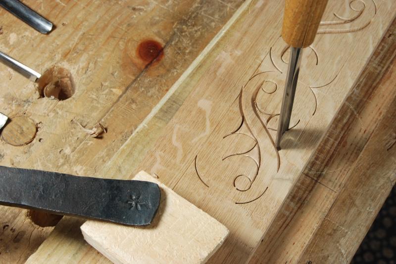 ebay wood carving tools