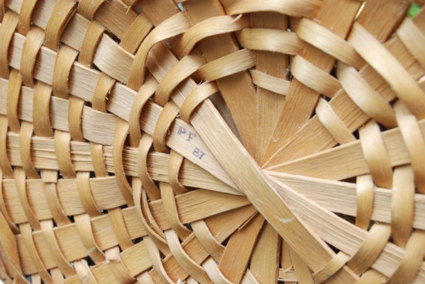 wood working shops