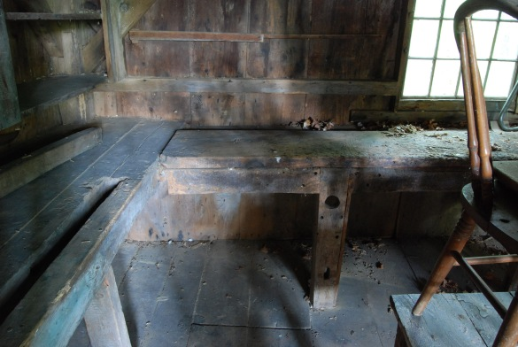 woodworking bench lathe