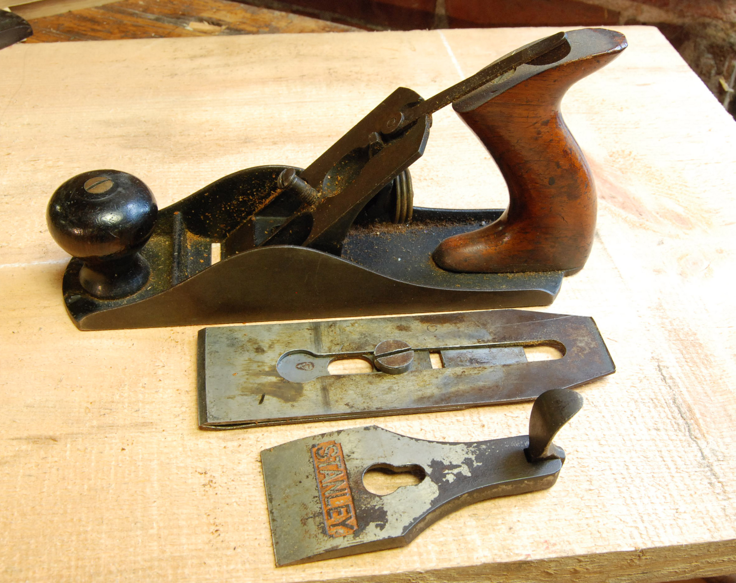 Stanley planes for sale south africa