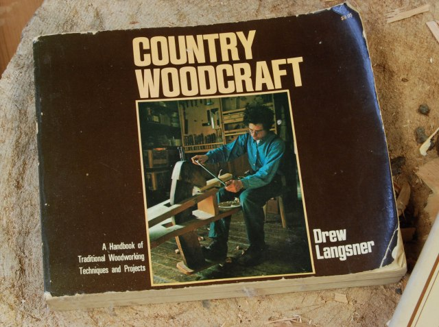 PDF DIY Woodcraft Woodworking Classes Download wooden dining table ...