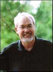 Doug Stowe