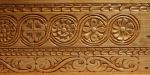 box b detail carving