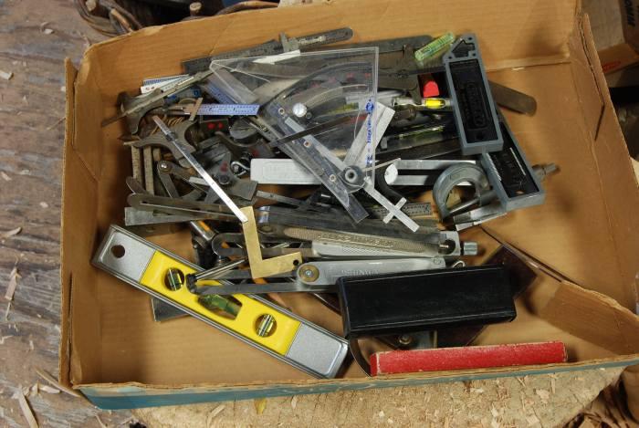 box o tools 2