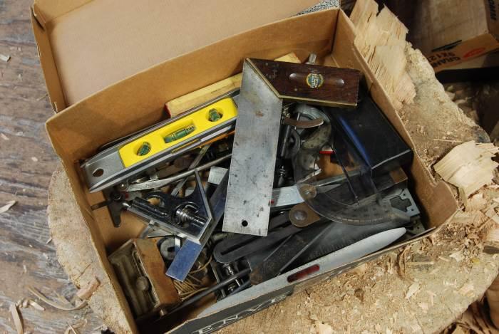 box o tools
