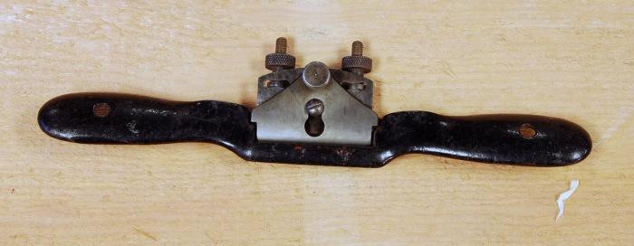 stanley 152 spokeshave