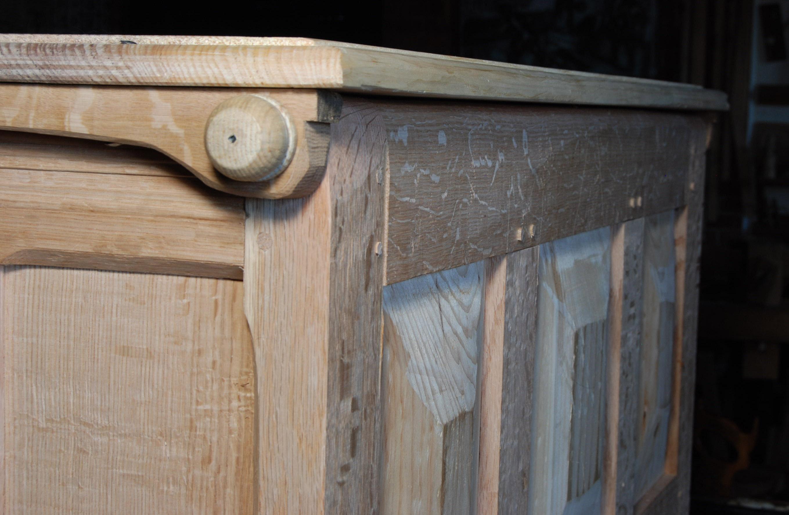 Wood Door Hinges Free Download pergola building plans | defective44pjo