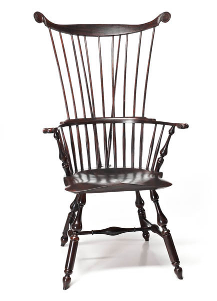 Chairspin_01