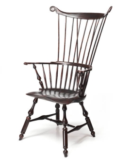 chairspin_32