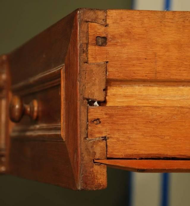 woodworking furniture forum