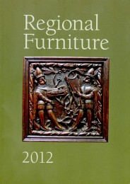 Regional Furniture