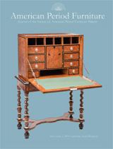 SAPFM's American Period Furniture