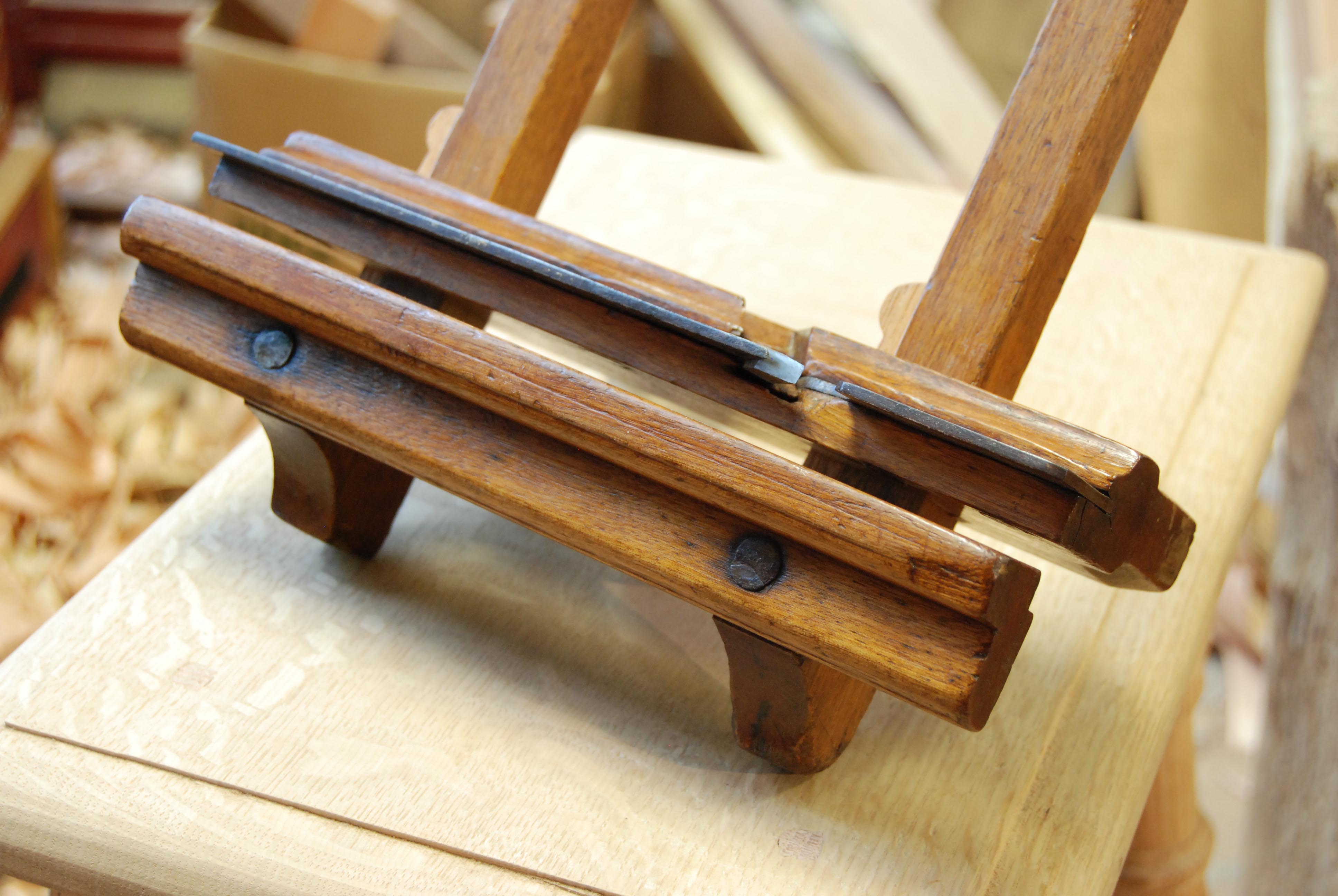 Download log furniture woodworking tools plans free