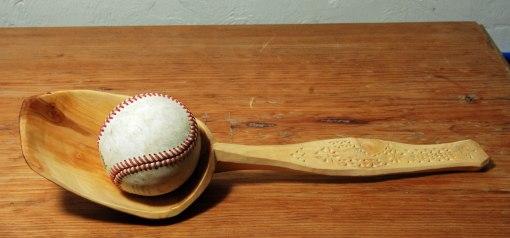 JUL 04 w baseball