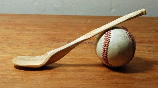 JUL 07 w baseball