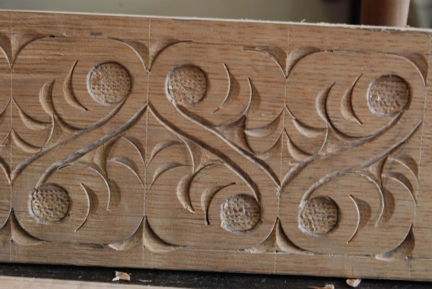 online woodworking classes