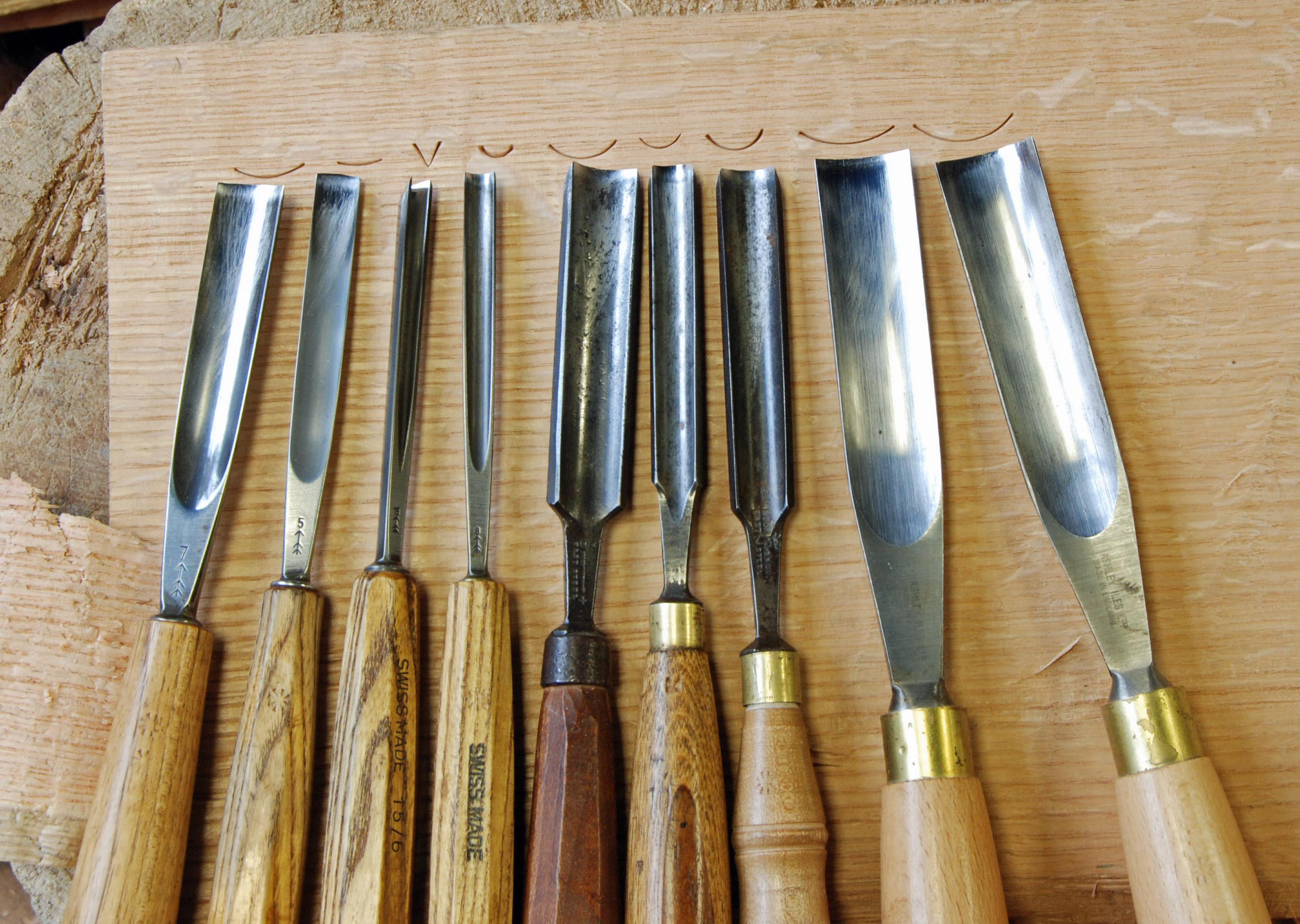 Swiss made wood carving tools uk,wood boiler for sale pei,make a ...