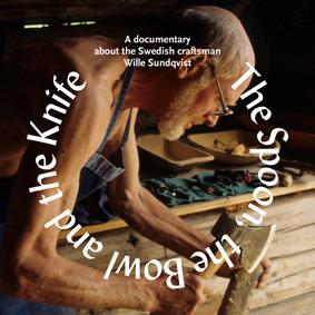 Wille Sundqvist