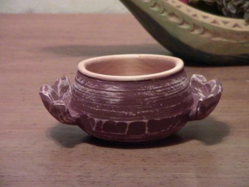 JSD bowl