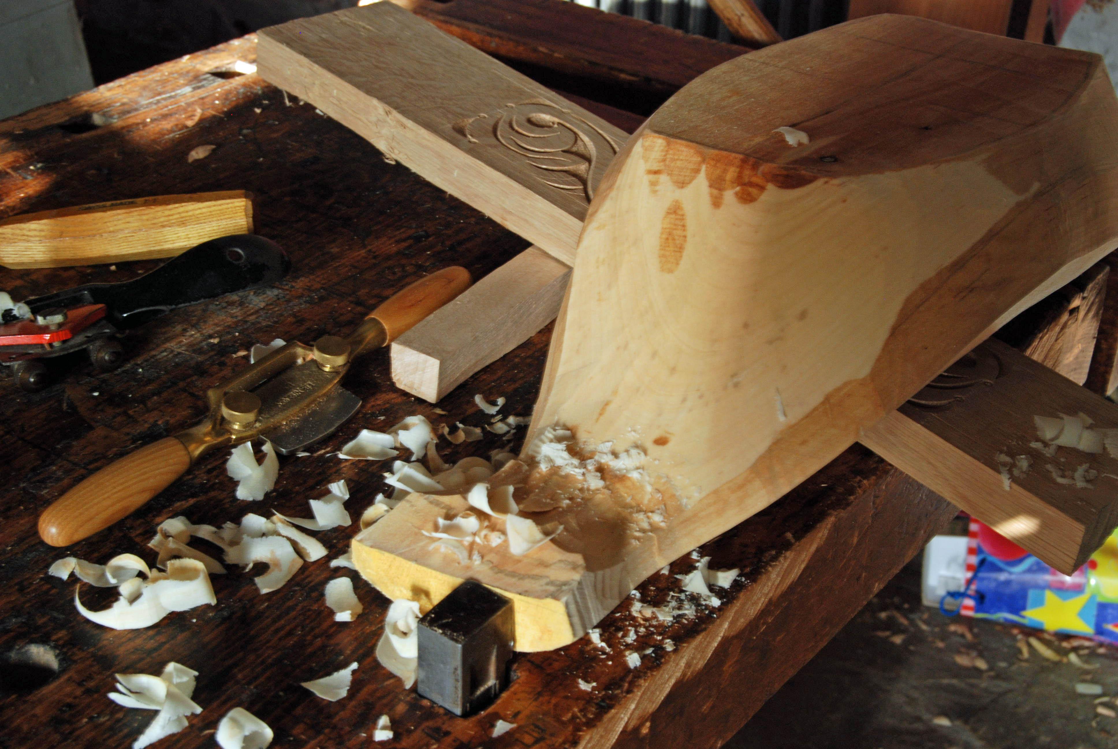 woodworking stores online