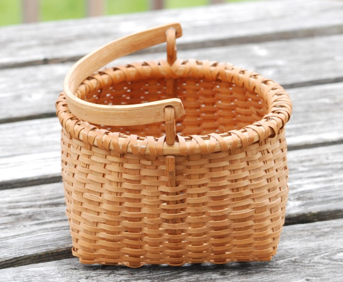 madalina's basket