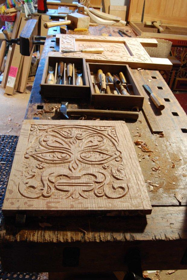 Build Delta Wood Lathe Parts Diy Plans For Wood Lathe