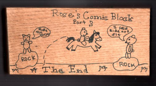rose's comic block pt 3
