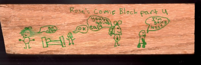 rose's comic block pt 4