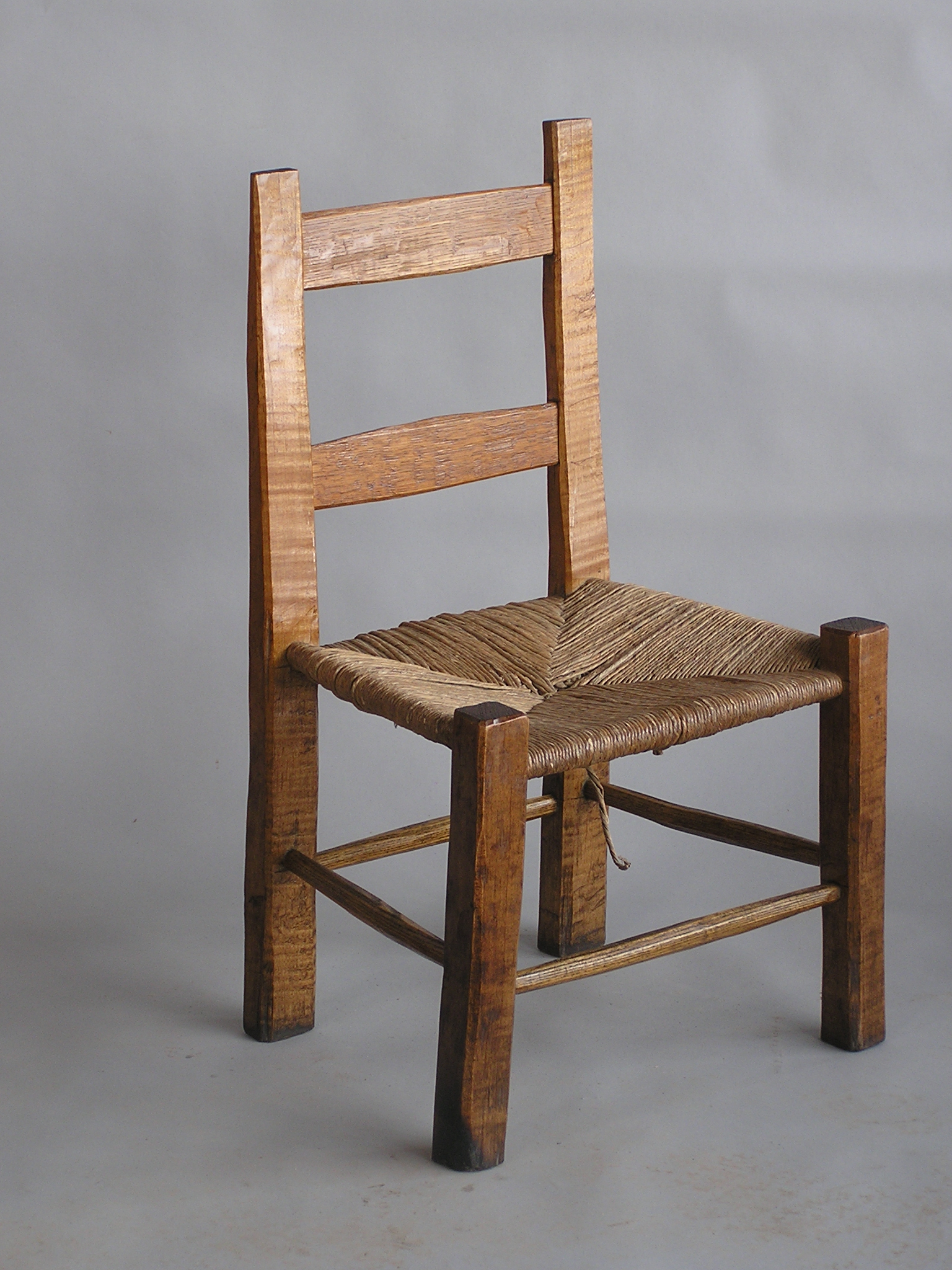 Green wood peter follansbee joiner 39 s notes What are chairs made of
