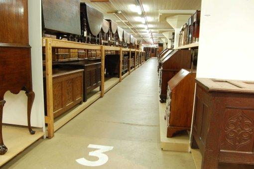 aisle 3