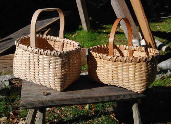 basket 14-02 and 03