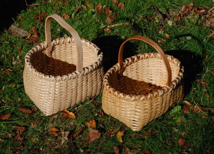 baskets 14-02 & 03 top