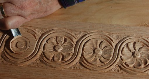 carving detail 2