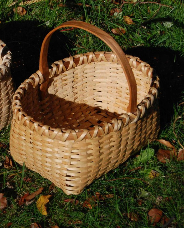 basket 14-03 top