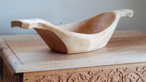bowl side
