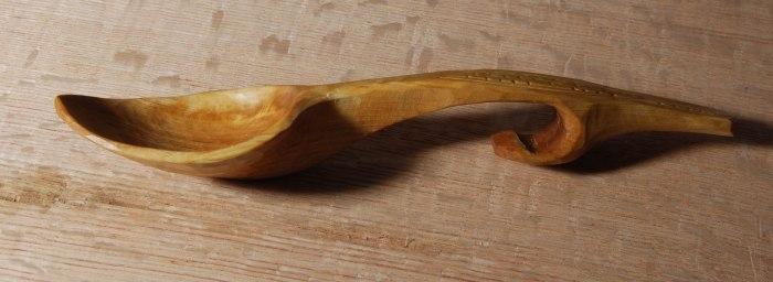 spoon 14-120 side