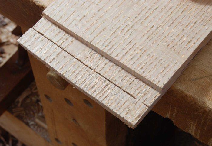 pintle sawn